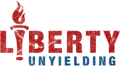 Liberty Unyielding
