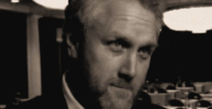 BuzzFeed suing FBI over FOIA request for records on Andrew Breitbart