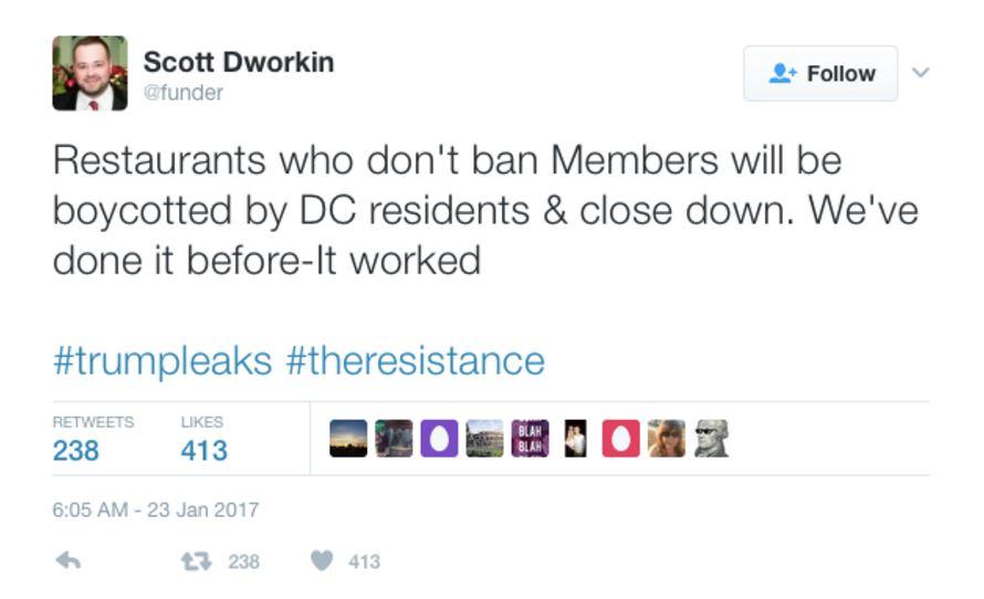 Dworkin tweet2