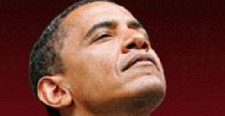 Nat Geo: Obama's 'hope' thwarted by Tea Party 'extremists,' 'violent Republican opposition'