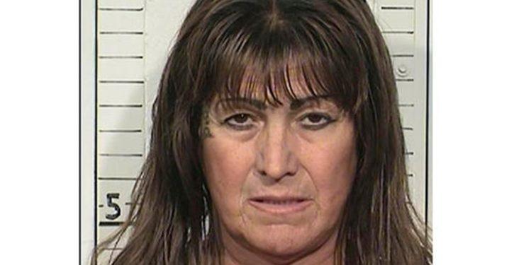 U.S. judge rules California must issue transgender undergarments, grooming supplies to inmates