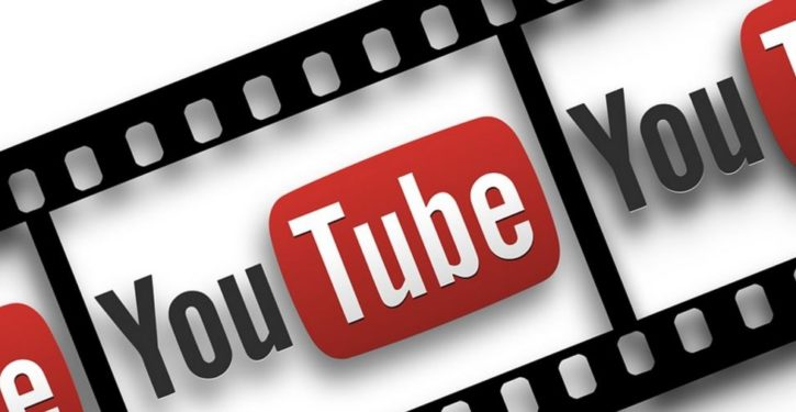 YouTube improperly collecting children's data, consumer groups say