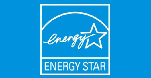 Time to do away with Energy Star, the EPA's brand of fake 'energy efficiency' by Conor Coughlin