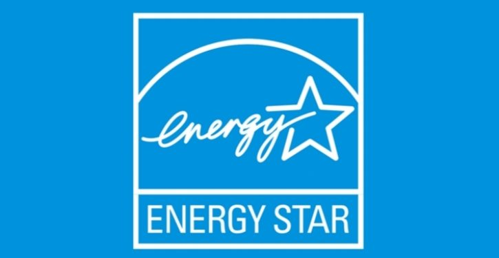 The EPA and Energy Star teamed to keep true energy-saving technology out of the public eye