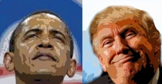 Comparing Obama's handling of Ebola to Trump's handling of COVID-19 is a fool's errand by Howard Portnoy