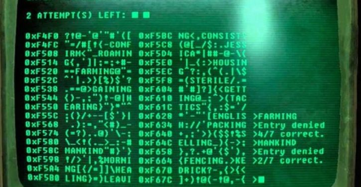 To show how Russians hack, CNN uses screenshot that turns out to be from video game