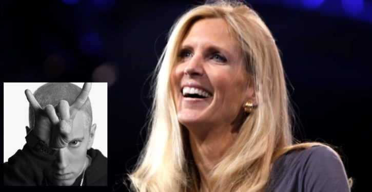Ann Coulter: What America wants is 'Trumpism without Trump'