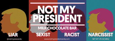 Not_My_President_Candy___Bar