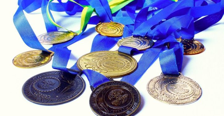 Medals for Tokyo Olympics to be made from recycled mobile phones donated by the public