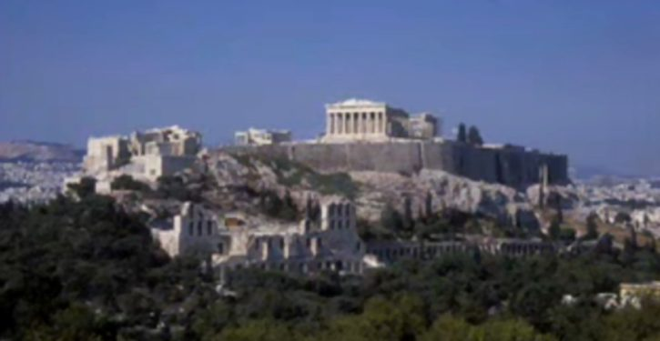 To avoid 'stigma,' COVID variants will be given Greek alphabet designations