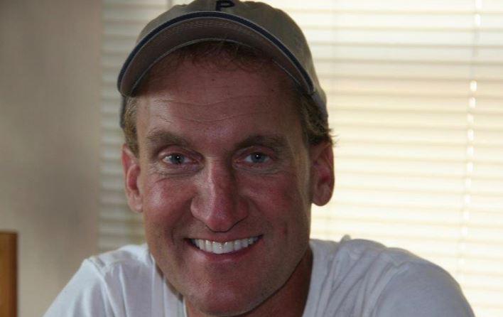 Paul Mushaben (Image: Indianz.com)