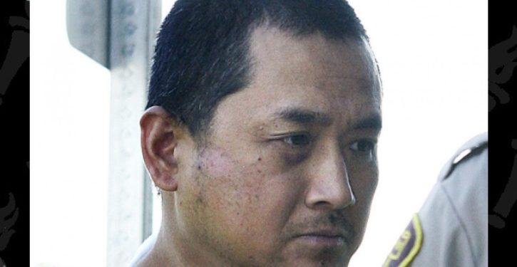 Mentally ill man who beheaded a bus passenger freed from all supervision