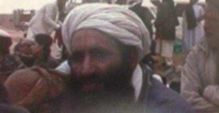Breaking: Al Qaeda number two, Abu al-Khayr al-Masri, killed in drone strike in Syria