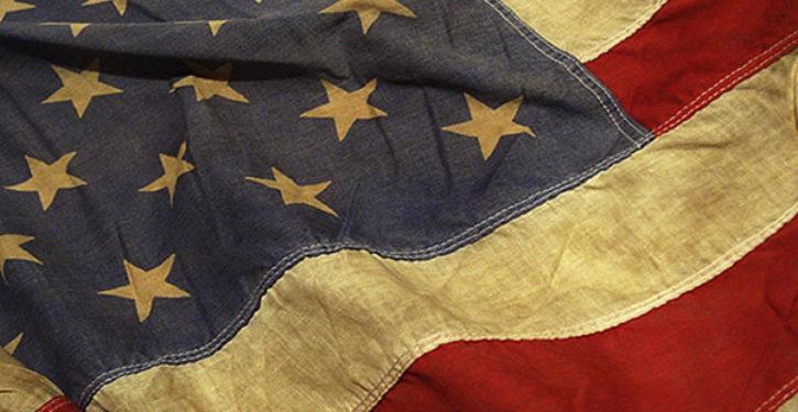 Americans renouncing citizenship at record high