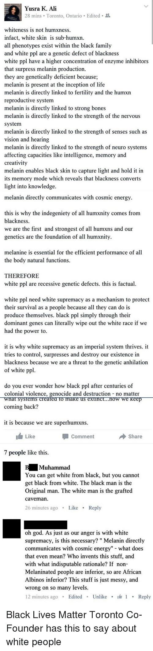 yusra-k-ali-edited-whiteness-is-not-humxness-nfact-white-2996490