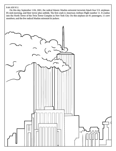 9-pics-of-september-11-memorial-coloring-pages-september-11