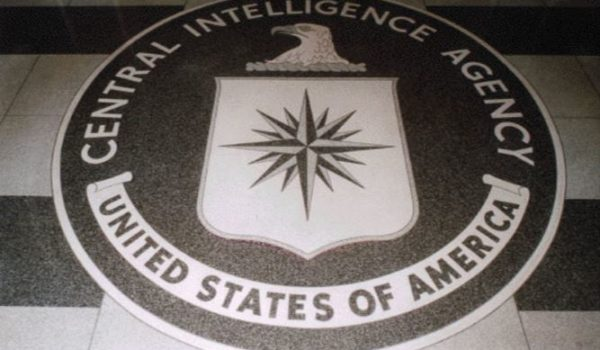 Breach in CIA comms system led to roll-up of entire spy network in China by Daily Caller News Foundation