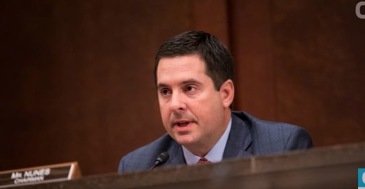 This is big: Why Devin Nunes is being targeted with specious allegations