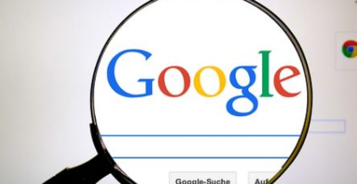 James Damore's discrimination lawsuit exposes ignorant intolerance of 'Googley' culture