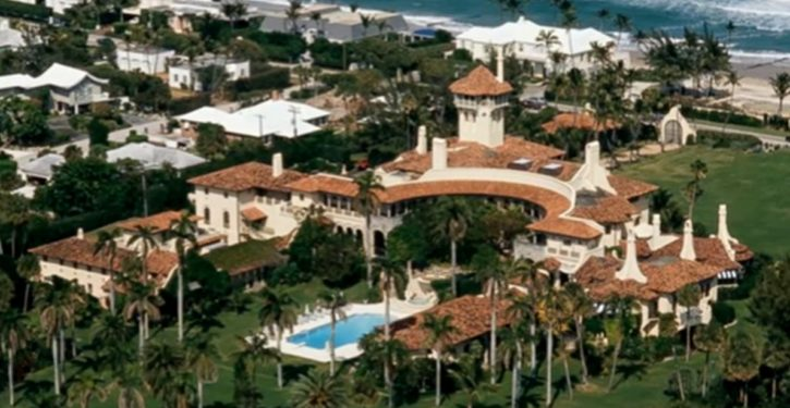 Suspected illegals who worked at Trump clubs appeal to POTUS to avoid deportation
