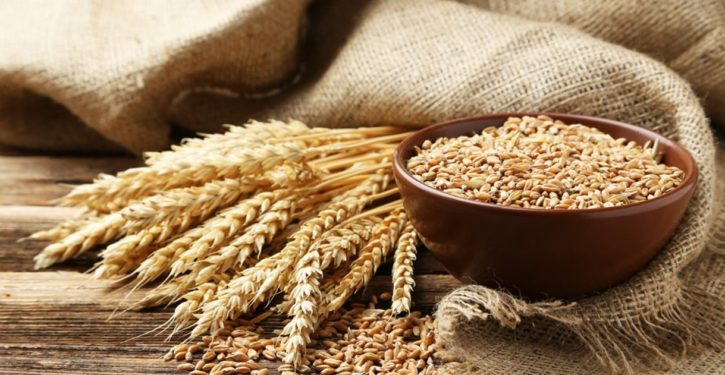 Study: Gluten-free diet correlates with risk for Type 2 diabetes