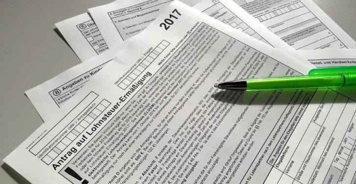 Death tax proposed in Virginia