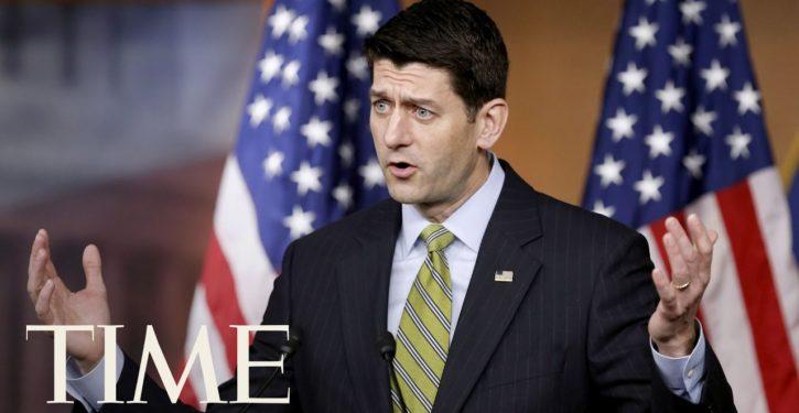 Trump, GOP play it smart: Kill health care bill in advance of vote