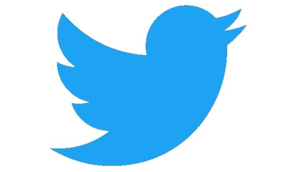 Apparently the word 'illegal' violates Twitter's 'hate speech' rules by LU Staff