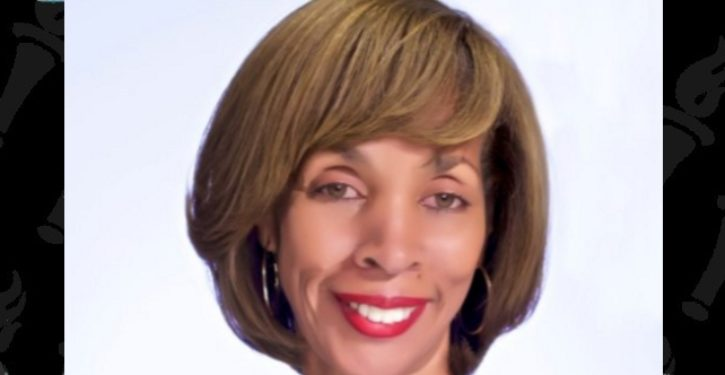 Baltimore mayor supported $15 minimum wage until she learned what it would do to city's economy