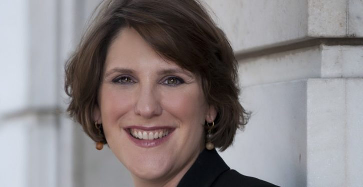Trump names prominent pro-lifer to HHS post, as predecessor heads to Planned Parenthood