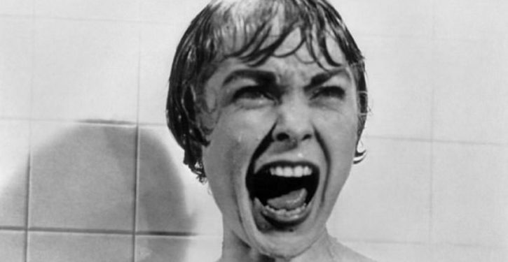 Climactic murder scene in 'Bates Motel' won't show killer in women's clothing: Guess why