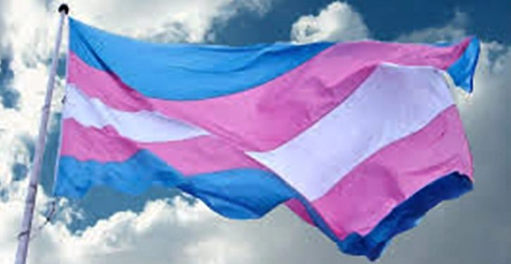 No surprise: First 'anti-trans hate crime' wasn't actually a hate crime. Just a vicious murder