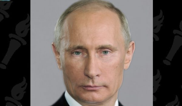 Hmm: Putin's 'bombshell' on $400m to Hillary calls attention to Fusion GPS working for … Russia by J.E. Dyer