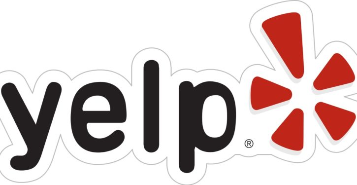 Man ordered to pay $34K over fake Yelp review