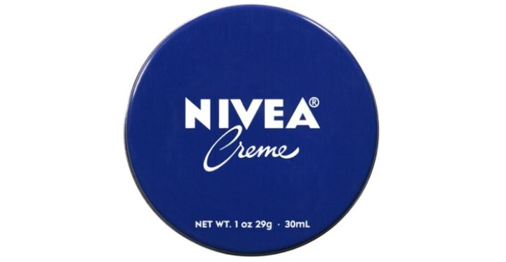 Nivea pulls 'white is purity' ad after outcry