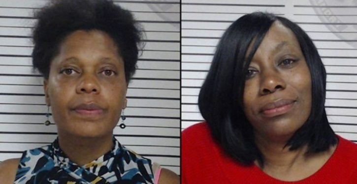 Two teachers take part in bullying 11-year-old student, tell her 'Go kill yourself'