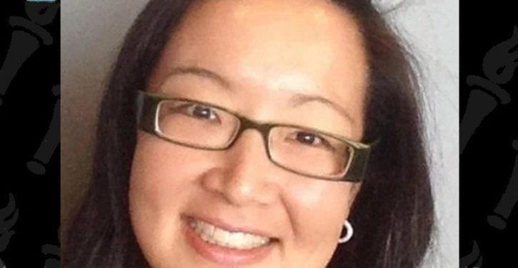 Yale dean loves diversity except for 'white trash'