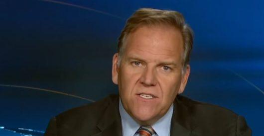 FBI Agents Association endorses congressman who led Benghazi investigation for director by LU Staff