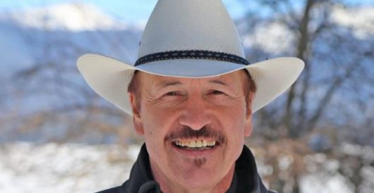Dem running for Congress says climate skeptics should commit suicide by Hombre Sinnombre