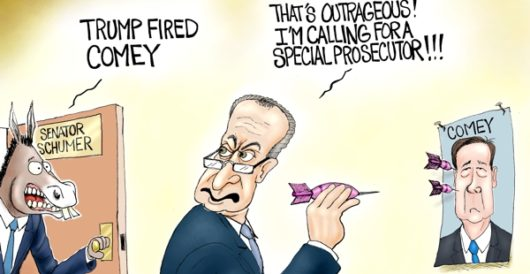 Love-hate relationship by A. F. Branco