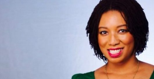 Black columnist suspended from major paper for denying NRA is like ISIS by Joe Newby
