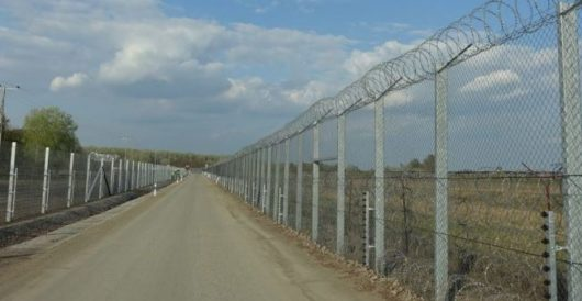 Hungary shows world how to eradicate illegal immigration in a few shorts months by LU Staff