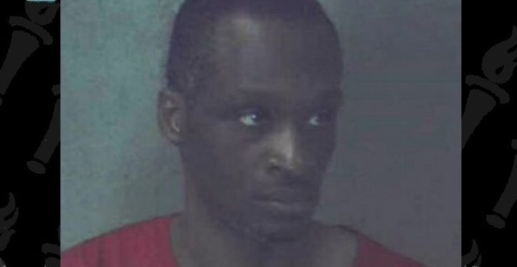 New dad beats, burns, drowns adopted 10-year-old son after he acted out in school