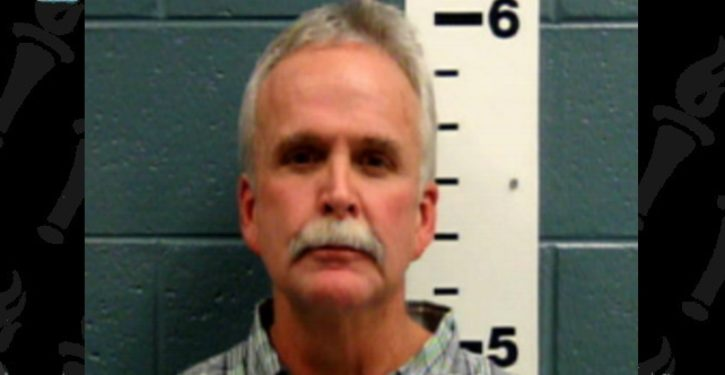 Former HS science teacher pleads guilty to manufacturing meth in New Mexico