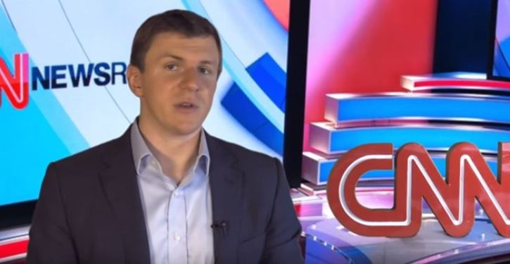 American Pravda Part III: CNN selectively edits, hates Trump, thinks voters are stupid