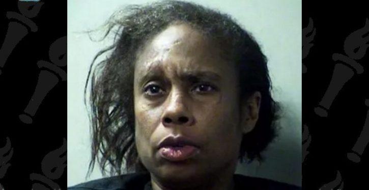 Drug dealer granted clemency by Obama back behind bars