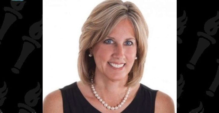 GOP congresswoman receives threatening email reading 'One down, 216 to go'