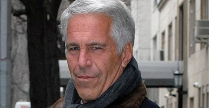 Criminal charges expected this week against correctional officers guarding Epstein