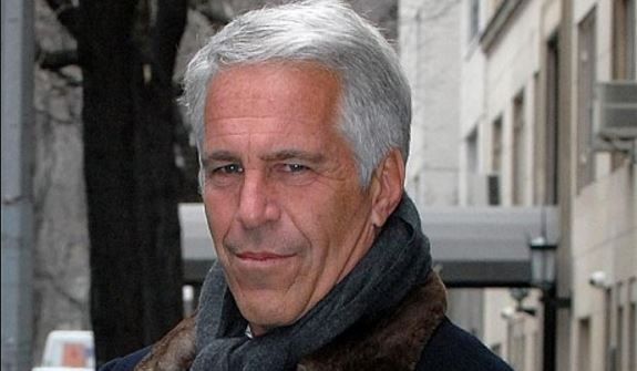 Compensation fund approved for Jeffrey Epstein's victims