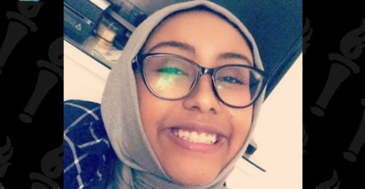 Narrative on killing of Muslim girl disintegrates as new details about alleged killer emerge